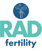 RADFertility-Stacked-logo.png
