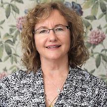 Dr. Barbara McGuirk, Medical Advisor The Yellow Cape