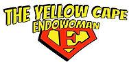 The Yellow Cape EndoWoman