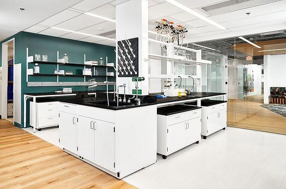 Hamilton-Scholar Lab 0321_4161A_Medium.j