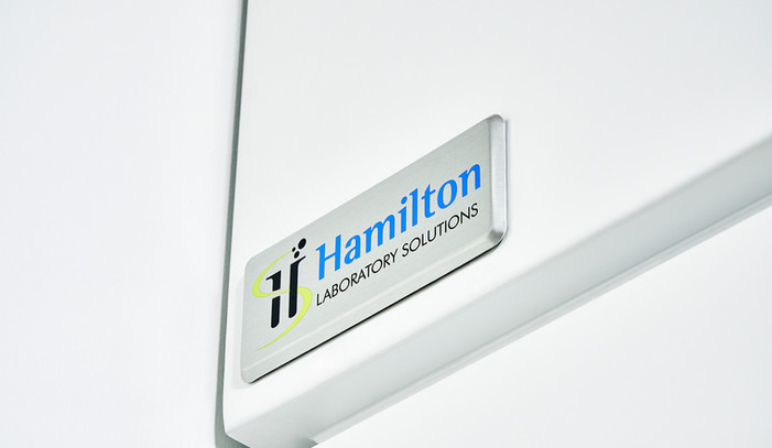 Hamilton-Scholar Rock Lab 0321_0592A_Med