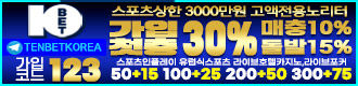 330x80-123.jpg