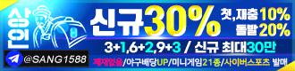 330x80[슈어맨].png