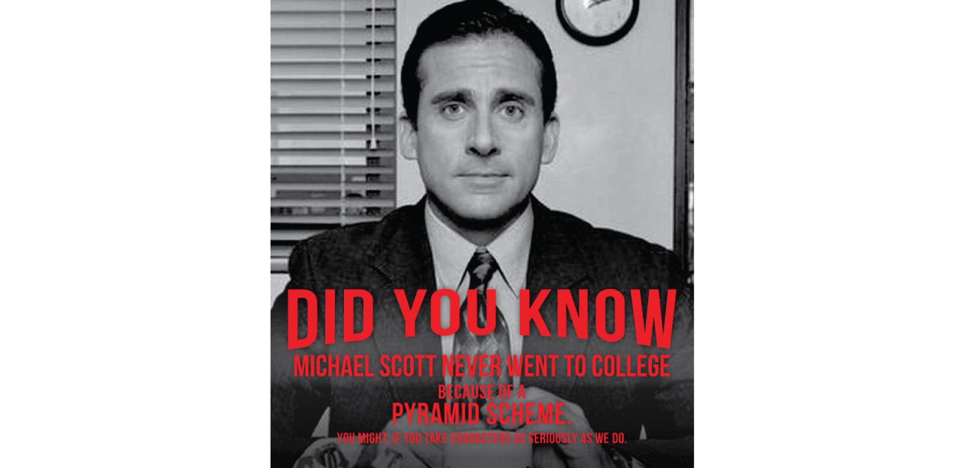 MichaelF.jpg