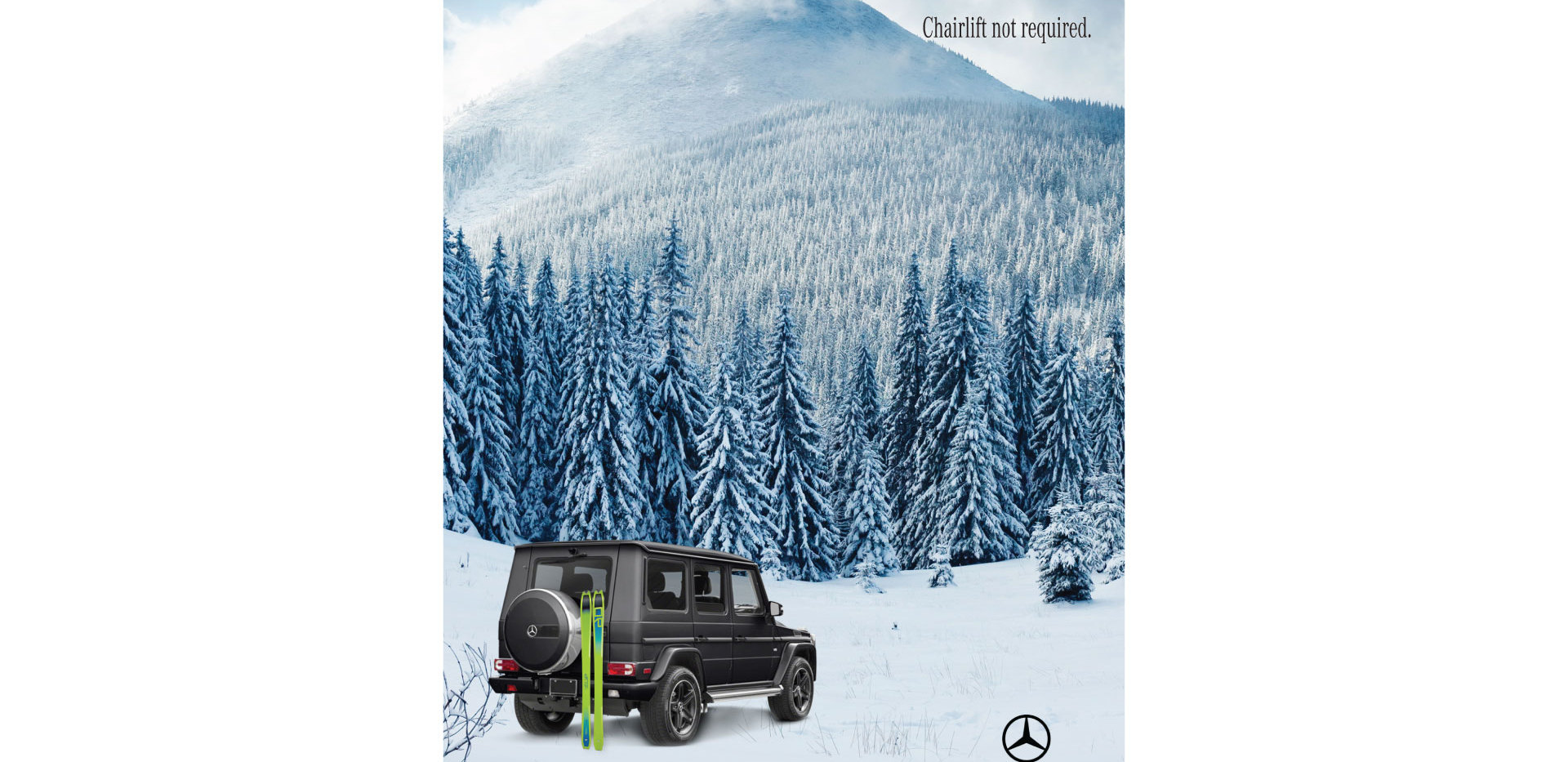 Mercedes3.jpg
