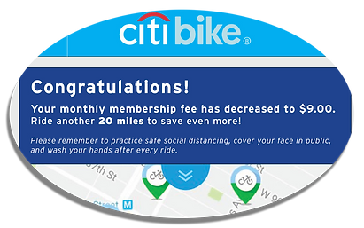 CitibikeReduction.png
