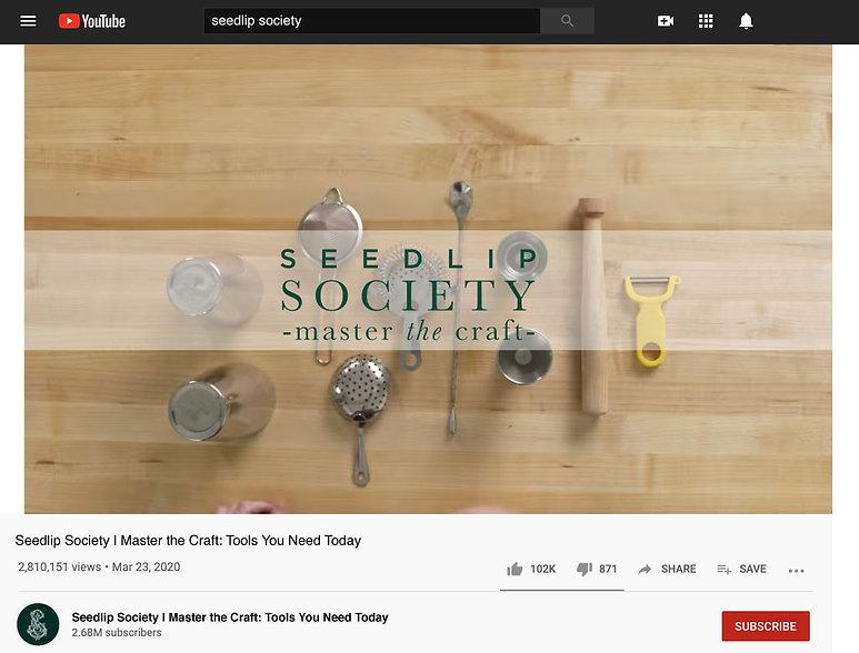 YoutubeMockup.jpg
