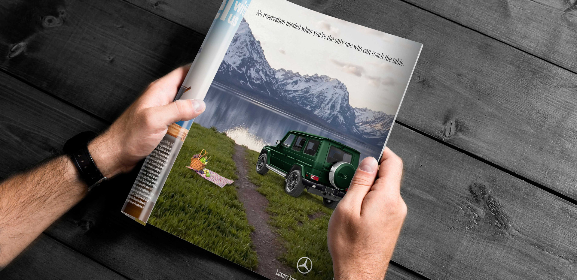 MercedesMagazine.jpg