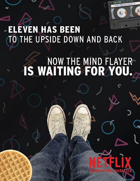 NetflixAdRevision2.jpg