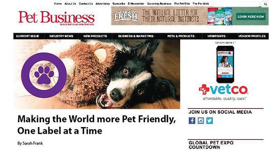 PetFriendlyPress1.jpg