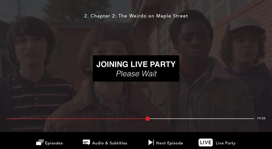 liveparty2.jpg