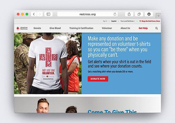 redcrosswebsite.jpg