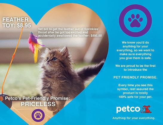 PetFriendlyPostcard.jpg
