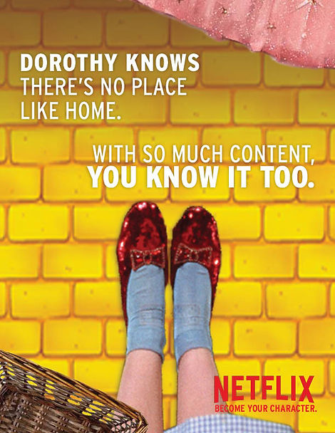 NetflixAdRevision3.jpg