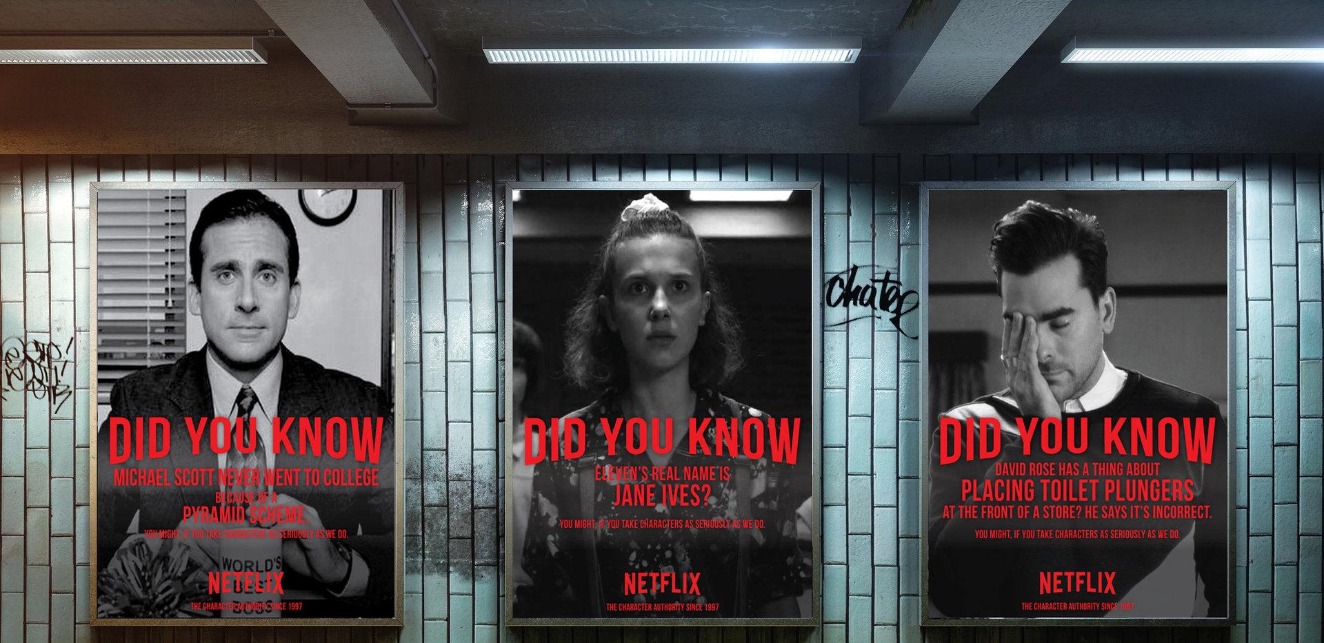 NetflixInSitu.jpg