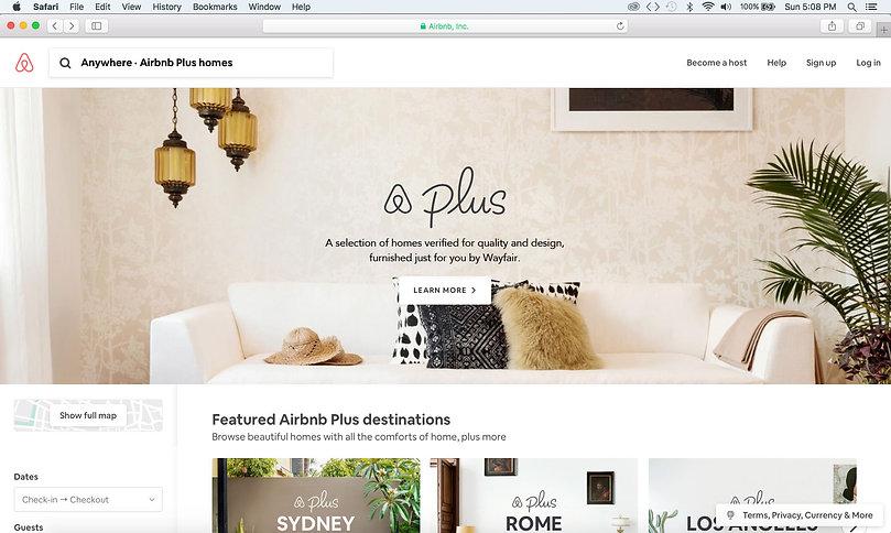 airbnbinsitu.jpg