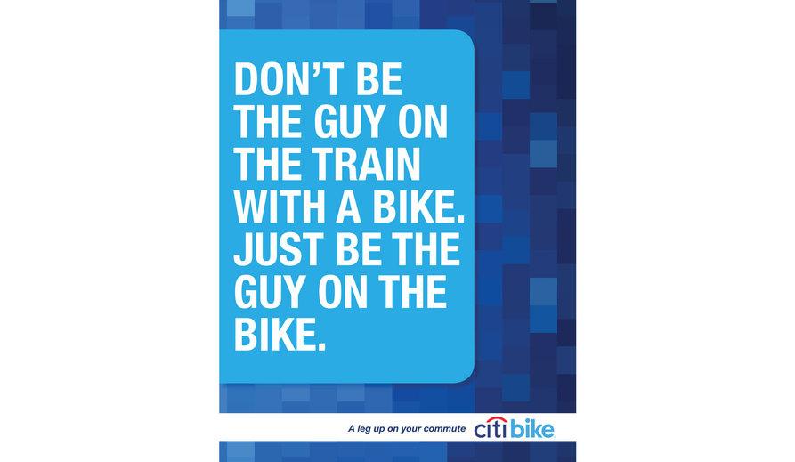 Citibike3.jpg
