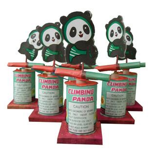 Climbing Panda Fountain .jpg