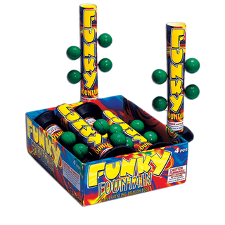 funky fireworks .png