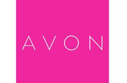 avon-logo (1)