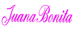 Juana Bonita