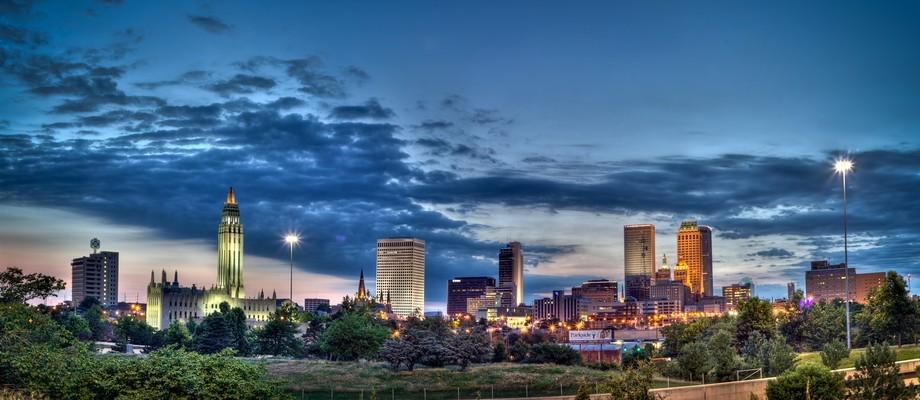Tulsa.jpg