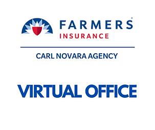Virtual Office logo2.png