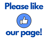 Please like our page.png