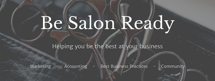 Be Salon Ready FB.png