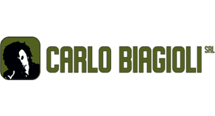 Carlo Biagioli Srl
