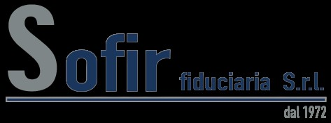 Sofir Fiduciaria Srl