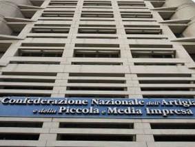 """Allarme della Cna: """"A Bologna record di tasse"""""""
