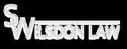 Wilsdon%20Logo_edited.png