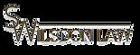 Wilsdon Logo.png
