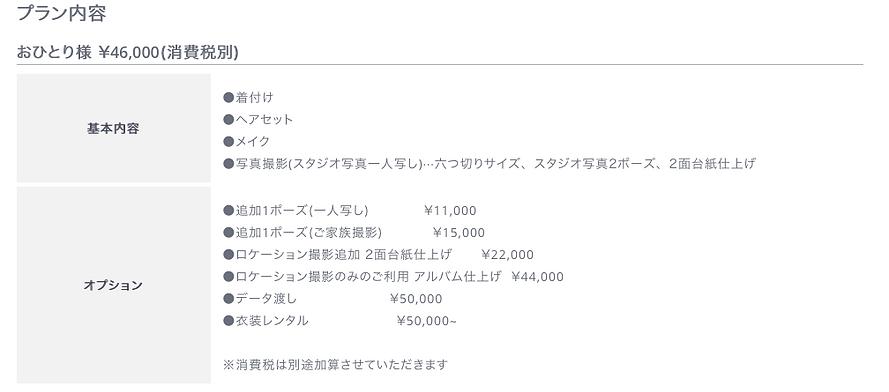 スクリーンショット 2020-01-16 13.40.23.png