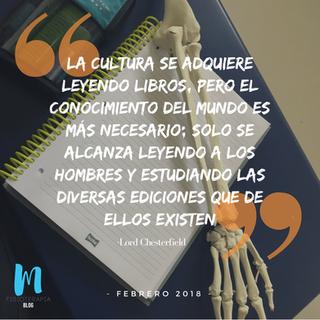 #MirandaQuotes ✨