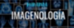 Imagenología | Miranda Fisioterapia BLOG