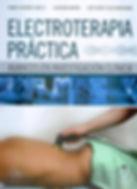 libro de electroterapia páctica avances en la investigacón clínica