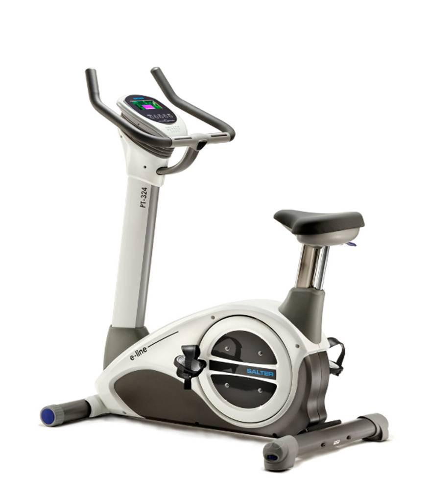 bicicleta cinética - mecanoterapia
