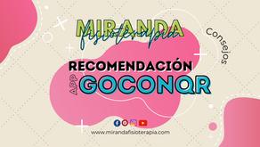 Reseña de la app Goconqr.com