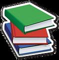 libros emoji.png