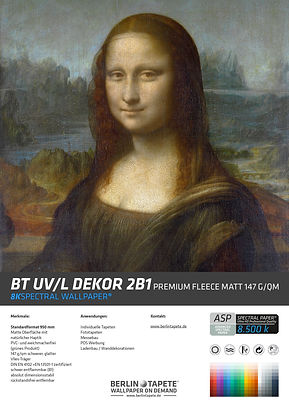 BT-UV_l-Dekor-2b1---PREMIUM-FLEECE-MATT-