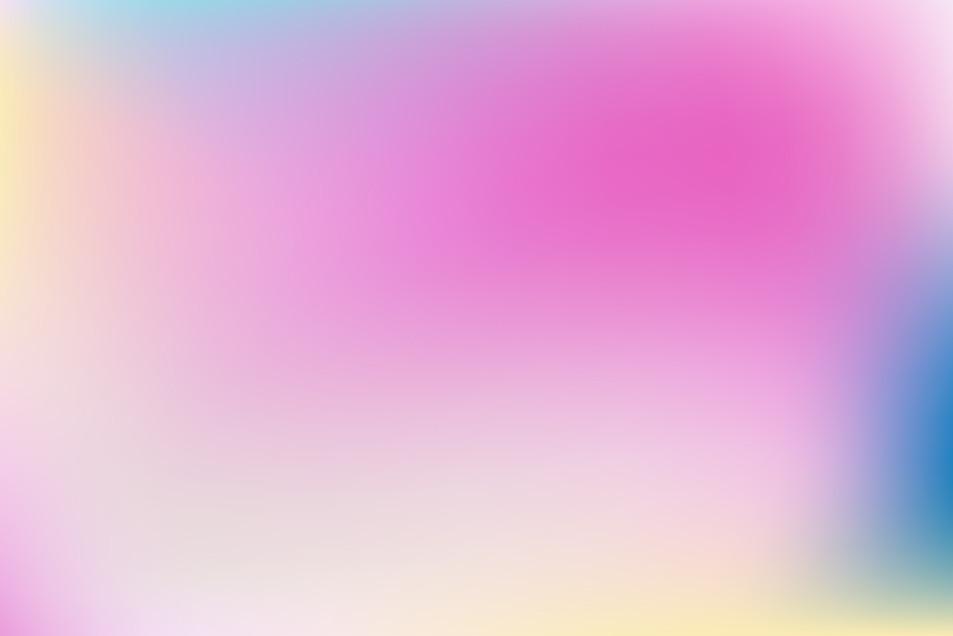 Colour Fade No. 10