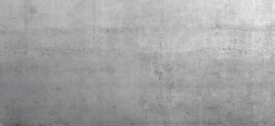 Beton Wall No. 04