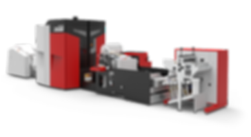 xeikon digitaldruck berlintapete wallpaper suite 3500