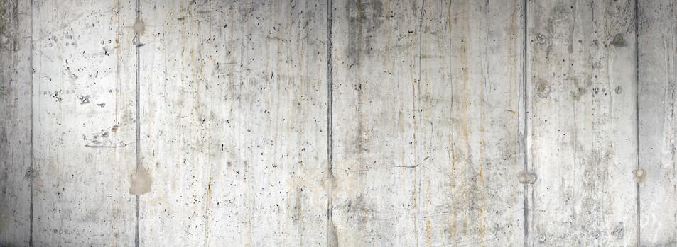 Beton Wall No. 09