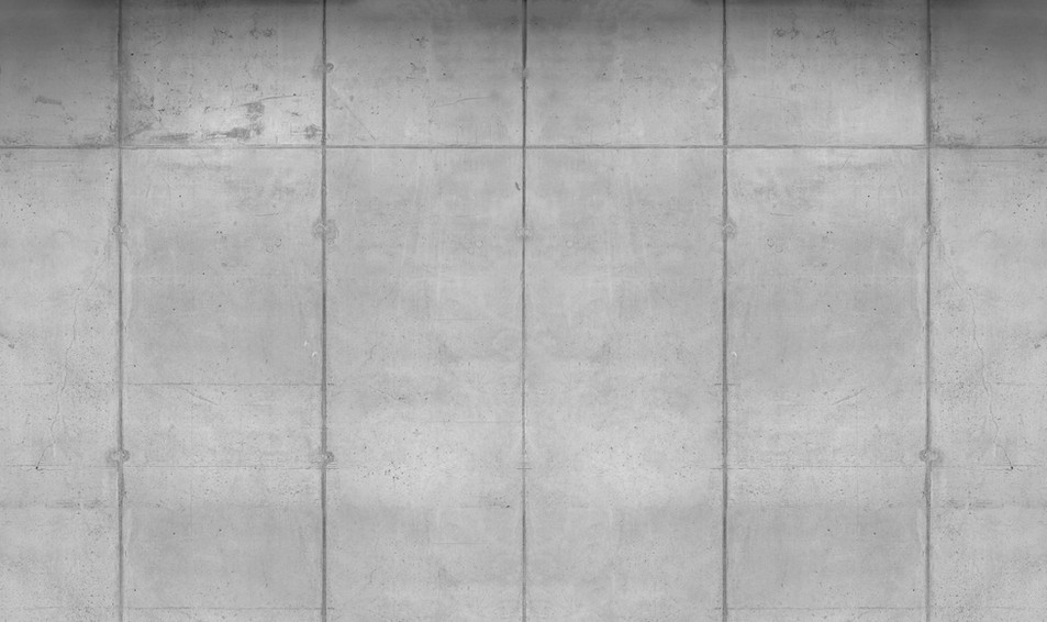 Beton Wall No. 01
