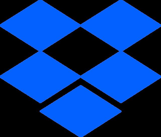Dropbox_Blau.png