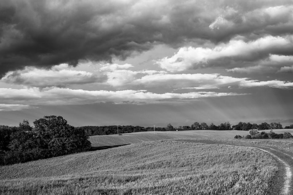 Mecklenburger Land No. 05