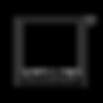 Pantone Logo.png